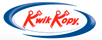 Logo Kwik Kopy
