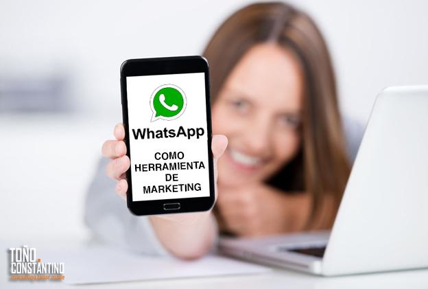 mano numeros de putas por whatsapp