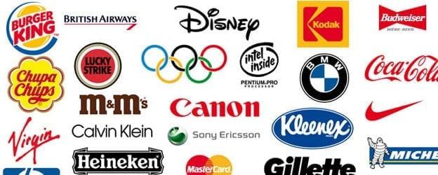 Productos vs Servicios