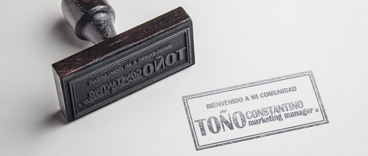 tono-constantino-marketing