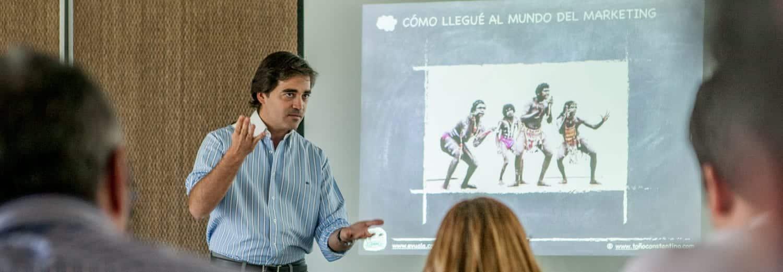 cursos-conferencias