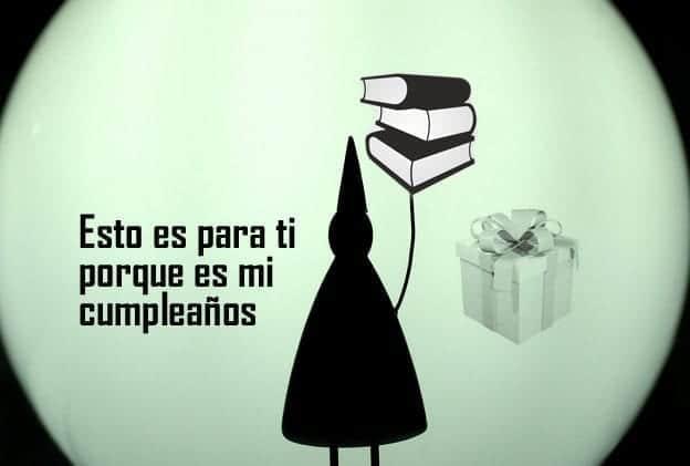 Cumpleaños Toño Antonio Constantino