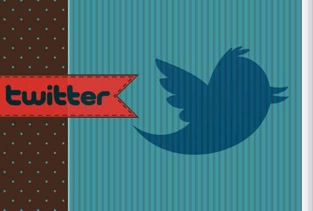 Aprende más sobre Twitter. Toño Antonio Constantino