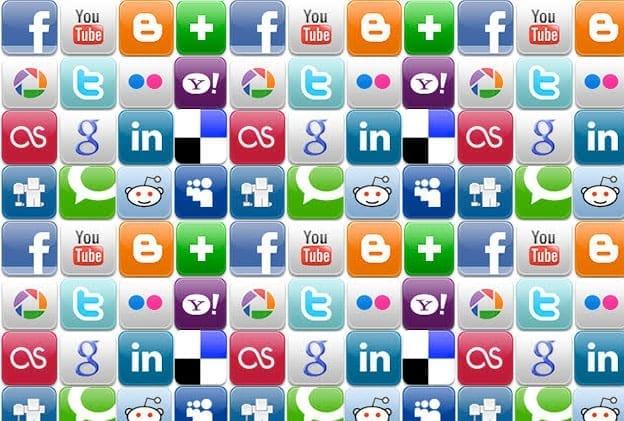 Social Media Planner. Toño Antonio Constantino. Marketing tailor made