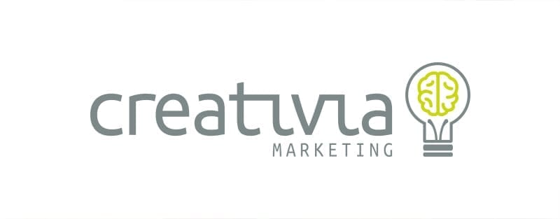 creativia-marketing