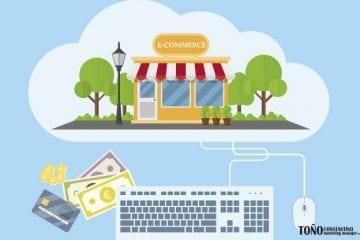 claves-tienda-online